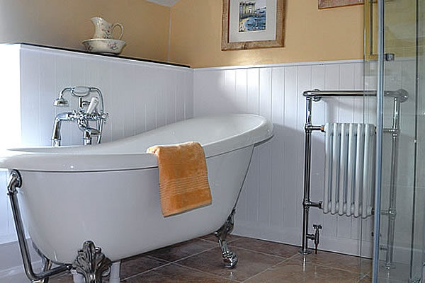 Bathroom installers and installations in Taunton, Wellington, Bridgwater Somerset